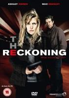 فیلم کیفر (دوبله) -The Reckoning