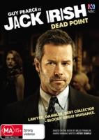 فیلم میعادگاه مرگ (دوبله) -Jack Irish: Dead Point