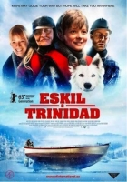 فیلم یک رفت ودوبرگشت (دوبله) -Eskil & Trinidad
