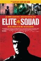 فیلم یگان ویژه (دوبله) -Elite Squad