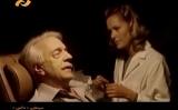فیلم داس (دوبله) -La faux