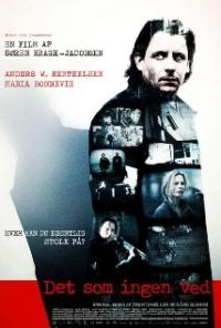 فیلم اسرار خانوادگی (دوبله) - What No One Knows