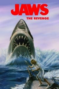 فیلم آرواره ها 2 (دوبله) - Jaws 2