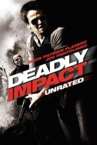 فیلم برخورد مرگبار (دوبله) - Deadly Impact