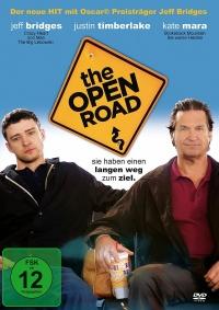 فیلم جاده خالی (دوبله) - The Open Road