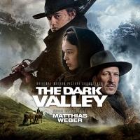 فیلم دره تاریک (دوبله) - The Dark Valley