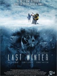 فیلم زمستان گذشته (دوبله) - Last Winter