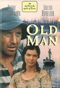 فیلم سیل (دوبله) - Old Man