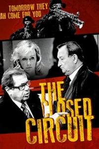 فیلم مداربسته (دوبله) - The Closed Circuit