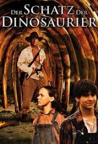 فیلم جویندگان دایناسور (دوبله) - The Dinosaur Hunter