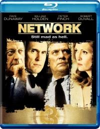 فیلم شبکه (دوبله) - Network