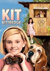 فیلم ماجراهای خانه ما (دوبله) - Kit Kittredge