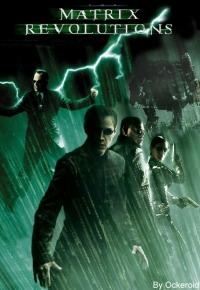 فیلم ماتریکس 3 (دوبله) - The Matrix 3