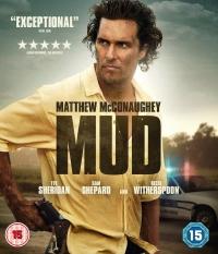 فیلم ماد (دوبله) - Mud