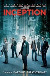 فیلم تلقین (دوبله) - Inception