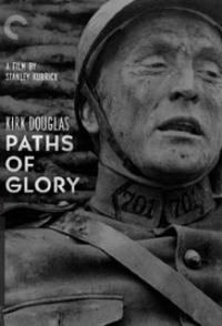 فیلم راه های افتخار (دوبله) - Paths of Glory