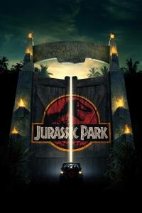 فیلم پارک ژوراسیک 1 (دوبله) - Jurassic Park 1