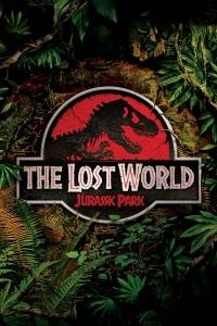 فیلم پارک ژوراسیک 2 (دوبله) - Jurassic Park 2