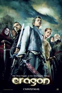 فیلم پسر اژدهاسوار (دوبله) - Eragon