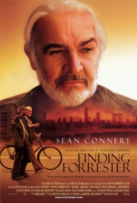 فیلم پیداکردن فورستر (دوبله) - Finding Forrester