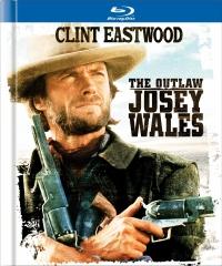 فیلم جوزی ولز (دوبله) - The outlaw Josey wales