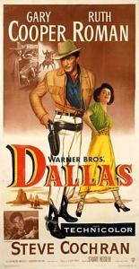 فیلم دالاس (دوبله) - Dallas