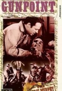 فیلم هدف اسلحه (دوبله) - Gunpoint