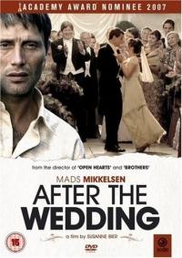 فیلم پس از جشن عروسی (دوبله) - After the Wedding