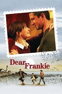 فیلم فرانکی عزیز (دوبله) - Dear Frankie
