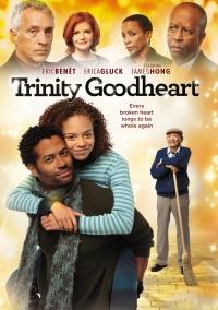 فیلم نیمه گمشده (دوبله) - Trinity Goodheart