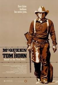 فیلم تام هورن (دوبله) - Tom Horn