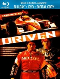 فیلم راننده (دوبله) - Driven