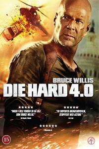 فیلم جان سخت4 (دوبله) - Die Hard 4