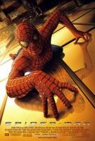 فیلم مرد عنکبوتی 1 (دوبله) - Spider Man 1