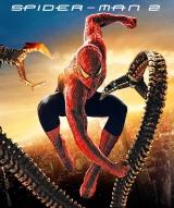 فیلم مرد عنکبوتی 2 (دوبله) - Spider Man 2