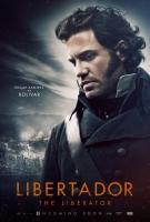 فیلم آزادیخواه (دوبله) - The Liberator