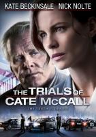 فیلم جداهای زندگی کیت (دوبله) - The Trials of Cate McCall
