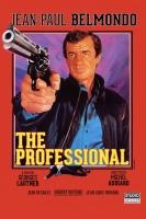 فیلم حرفه ای (دوبله) - The Professional
