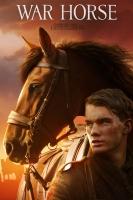 فیلم اسب جنگی (دوبله) - war horse