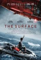 فیلم روی آب (دوبله) - The Surface