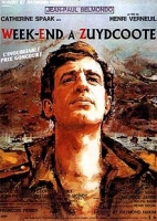 فیلم تعطیلات در زویدکوت (دوبله) - Week-end à Zuydcoote