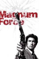 فیلم ضریب مرگ (دوبله) - Magnum Force