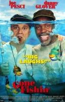 فیلم ماهی استثنایی (دوبله) - Gone Fishin'