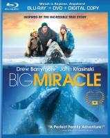 فیلم نجات بزرگ (دوبله) - Big Miracle