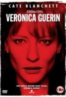 فیلم ورونیکا گورین (دوبله) - Veronica Guerin