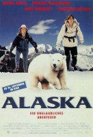 فیلم آلاسکا (دوبله) - Alaska