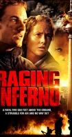 فیلم برج آتش (دوبله) - Raging Inferno