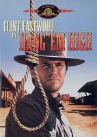 فیلم طناب اعدام (دوبله) - Hang 'Em High