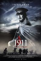 فیلم انقلاب چین (دوبله) - 1911