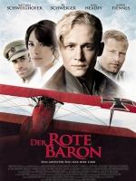 فیلم بارون سرخ (دوبله) - The Red Baron